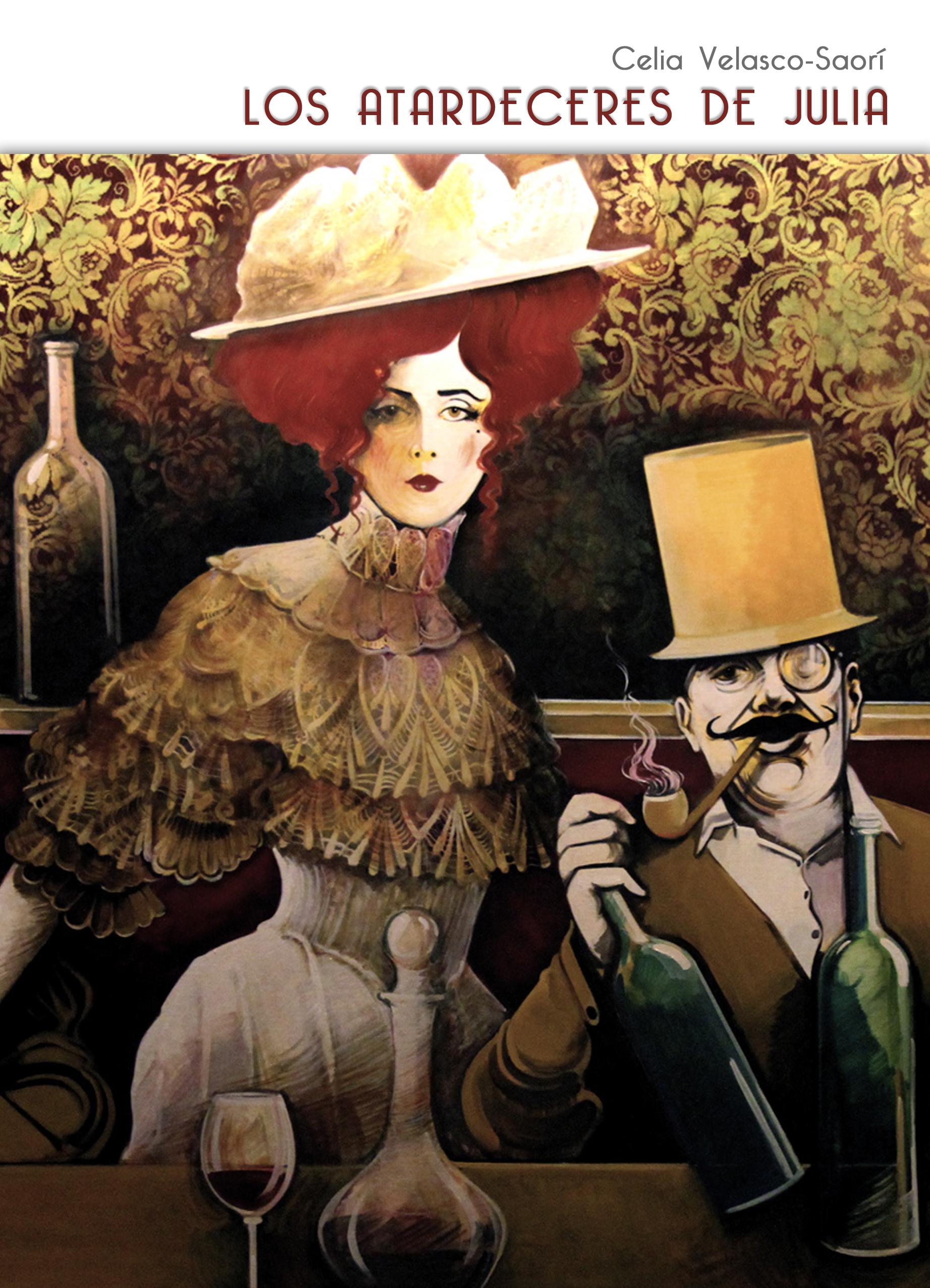http://celiavelascosaori.com/wp-content/uploads/2013/04/portada-atardeceres-3-2.jpg
